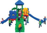 Playground Freestanding Equipment Supplies, Item Number 1478646