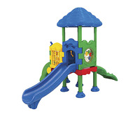 Playground Systems Supplies, Item Number 1478654