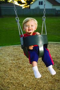 Playground Freestanding Equipment Supplies, Item Number 1478671