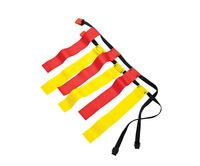 Football, Flag Football Equipment, Football Equipment, Item Number 1478715
