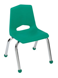 Classroom Chairs, Item Number 1458240