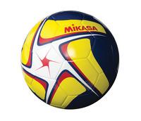 Soccer Balls, Cheap Soccer Balls, Indoor Soccer Ball, Item Number 1478997