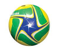 Soccer Balls, Cheap Soccer Balls, Indoor Soccer Ball, Item Number 1478998