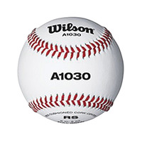 Baseball, Softball Equipment, Baseball, Softball, Item Number 1480070