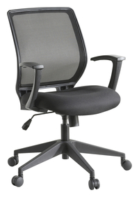 Office Chairs Supplies, Item Number 1480183