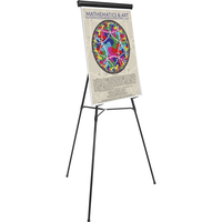 Presentation Easels Supplies, Item Number 1480368