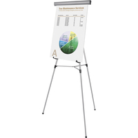 Presentation Easels Supplies, Item Number 1480369