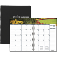 Lesson Plan Books, Item Number 1480425