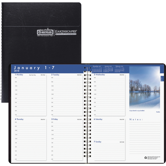 Lesson Plan Books, Item Number 1480427
