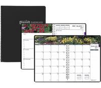 Lesson Plan Books, Item Number 1480428