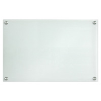 White Boards, Dry Erase Boards Supplies, Item Number 1480492