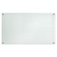 White Boards, Dry Erase Boards Supplies, Item Number 1480493
