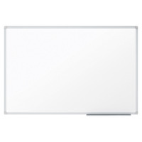 White Boards, Dry Erase Boards Supplies, Item Number 1480505