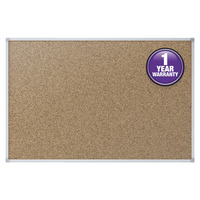 Bulletin Boards Supplies, Item Number 1480511