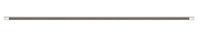 Display Rails Supplies, Item Number 1480553