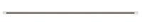 Display Rails Supplies, Item Number 1480554