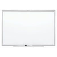 White Boards, Dry Erase Boards Supplies, Item Number 1480577