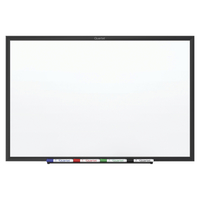 White Boards, Dry Erase Boards Supplies, Item Number 1480578