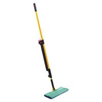 Mops, Brooms, Item Number 1480599