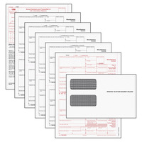 Tax Forms and Legal Forms, Item Number 1480638