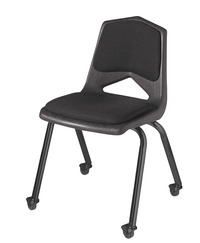 Classroom Chairs, Item Number 1480728