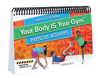 Health & Wellness Activities, Books, Wellness Book Supplies, Item Number 1480657