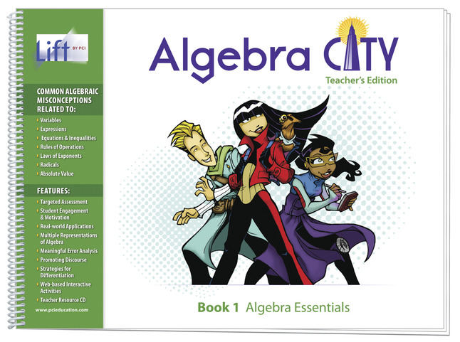 Math Intervention, Math Intervention Strategies, Math Intervention Activities Supplies, Item Number 1480681