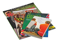 Reading Intervention Strategies, Reading Intervention Activities Supplies, Item Number 1480698