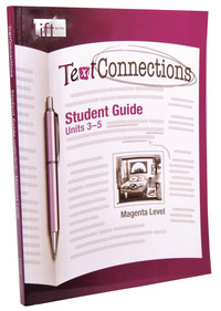 Reading Intervention Strategies, Reading Intervention Activities Supplies, Item Number 1480699