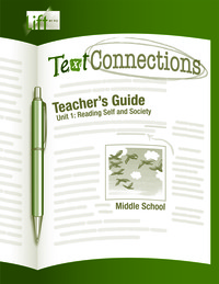 Reading Intervention Strategies, Reading Intervention Activities Supplies, Item Number 1480701