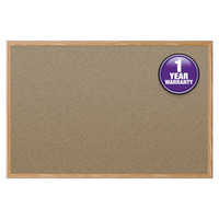 Bulletin Boards Supplies, Item Number 1480711