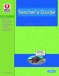 Reading Intervention Strategies, Reading Intervention Activities Supplies, Item Number 1480780
