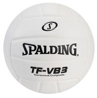 Volleyballs, Volleyball Balls, Volleyballs in Bulk, Item Number 1480898