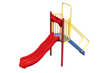 Playground Freestanding Equipment Supplies, Item Number 1481010