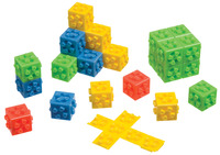 Geometry Games, Geometry Activities, Geometry Worksheets Supplies, Item Number 1481324