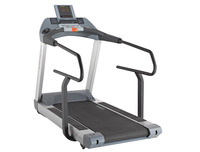 Cardio Equipment, Cardio Exercise Equipment, Best Cardio Equipment, Item Number 1481447