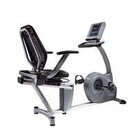 Cardio Equipment, Cardio Exercise Equipment, Best Cardio Equipment, Item Number 1481448