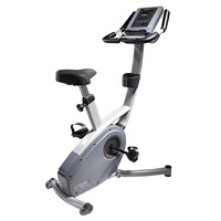 Cardio Equipment, Cardio Exercise Equipment, Best Cardio Equipment, Item Number 1481449