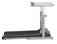 Cardio Equipment, Cardio Exercise Equipment, Best Cardio Equipment, Item Number 1481450