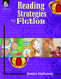 Reading, Writing Strategies Supplies, Item Number 1482817