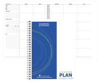 Lesson Plan Books, Item Number 1481886
