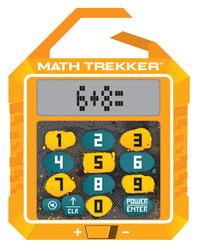 Math Games, Math Activities, Math Activities for Kids Supplies, Item Number 1482141
