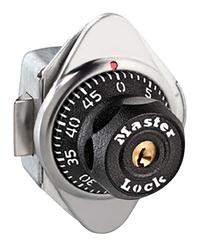 Built In Locks, Item Number 1482314