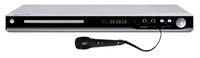 DVD Players, DVD Recorders Supplies, Item Number 1482457