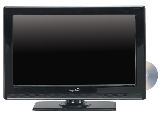 TVs, Remote Controls, Universal Remote Control, Universal Remote Controls Supplies, Item Number 1482578