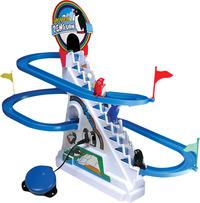 Enabling Devices Penguin Roller Coaster Item Number 1483362