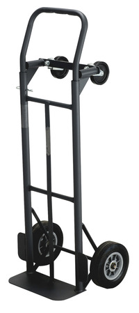 Hand Trucks, Hand Carts, Item Number 1483695