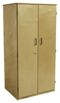 Teacher Cabinets, Item Number 1484118