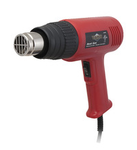 Cordless Power Tools, Heat Guns, Power Tools, Item Number 1484381