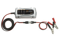 Battery Chargers, Car Battery Chargers, Portable Battery Chargers Supplies, Item Number 1484397